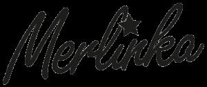 Merlinka.hr | Frizerski saloni, edukacija i trgovina