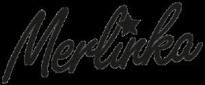 Merlinka-logo-cijeli