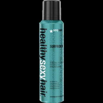 Surfrider Dry Texture Spray